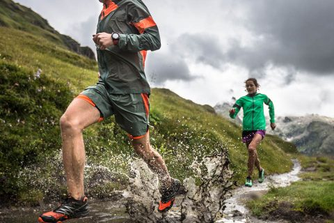 6 Things Every Beginner Should Know Before Trail Running