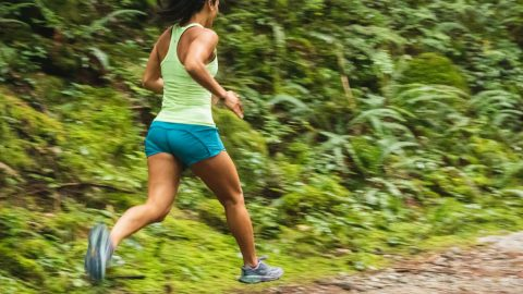 How To Plan a Workout You'll Want To Stick To